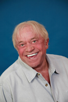 James Gregory - Funniest Man in America